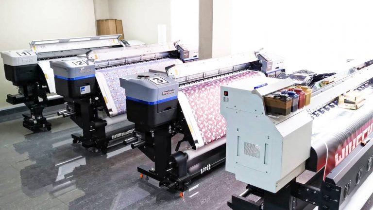 impresion digital textil gamarra